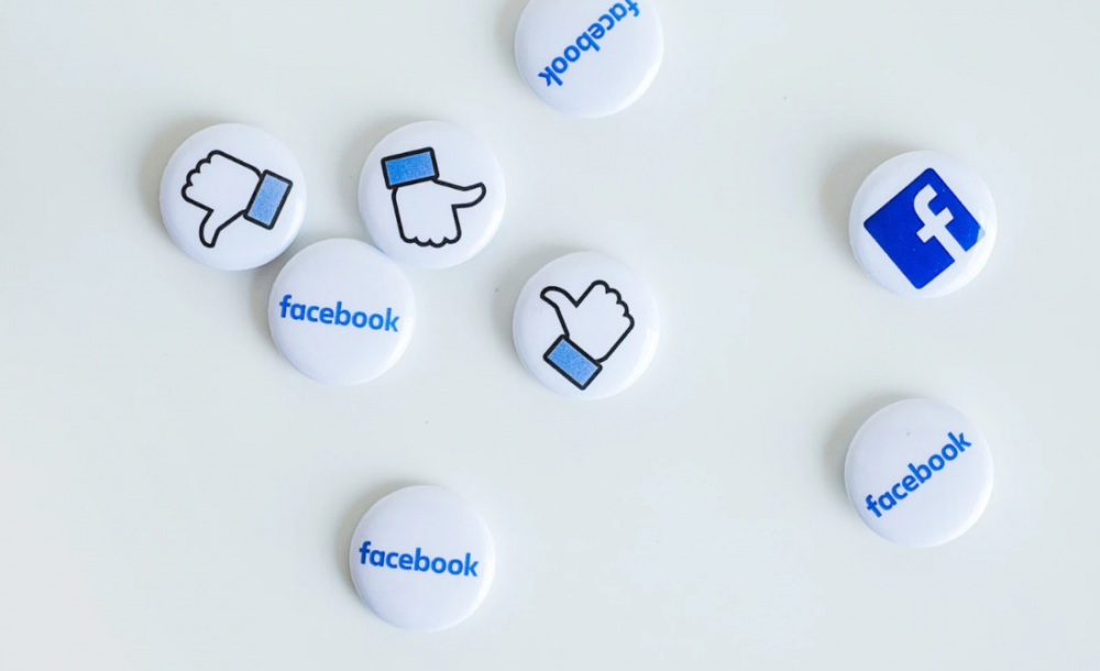Καταγγελίες για εσωτερική λογοκρισία στο Facebook μετά το ντου στο Καπιτώλιο