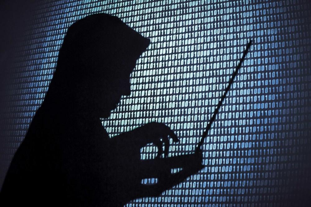 Επίθεση χάκερς σε ελληνικές τράπεζες