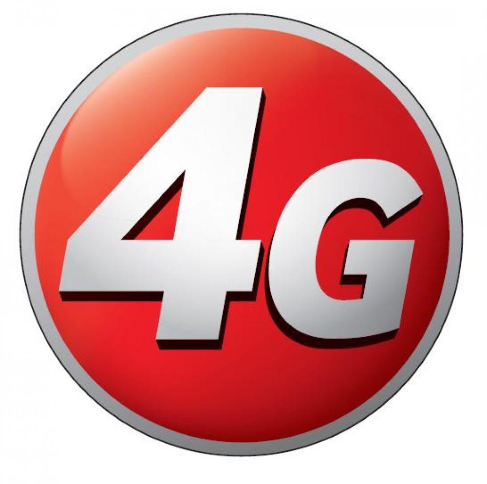 4G και στην Αγγλία με την Vodafone