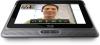 Cisco Cius: Το iPad των επιχειρήσεων;
