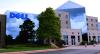Dell: η οδύσσεια συνεχίζεται