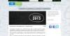 Πενήντα υποτροφίες για νέους φοιτητές από OTE-Cosmote