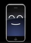 10 apps για το iphone μου