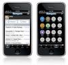 Foursquare- Ο Αρτέμης Μάτσας του δικτύου