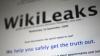 Χακιά διαρκείας στο WikiLeaks