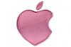 iMania- Γιατί υπάρχει αυτή η παράνοια με την apple?