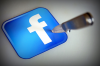 """Και πάλι το """"κακό Facebook"""""""
