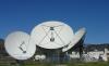 Internet σε πτήσεις πάνω από την Ευρώπη μέσω ΟΤΕ