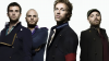 Coldplay – Spotify: έτοιμοι να δώσουν τα χέρια