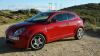 Alfa Romeo Mito 1.3 JTD – Εκτός πόλης