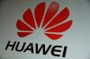 Σύμμαχος της Apple η Huawei