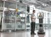 Νέο video ρομπότ από την iRobot και τη Cisco