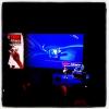 Πως έζησα το TEDx