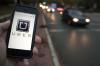 Αναστέλλεται η λειτουργία της υπηρεσίας UberPOP στη Νορβηγία