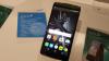 Alcatel: Νέα smartphones και tablet με πληκτρολόγιο και Windows