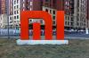 'Εκτός Ευρώπης' το Mi Pad της Xiaomi