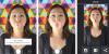 Boomerang: εφαρμογή δημιουργίας video από το Instagram