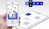 Schema: παιχνίδι ταχύτητας για iOS από ελληνικά χέρια
