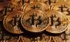 Ριφιφί σε ψηφιακό πορτοφόλι με Bitcoin