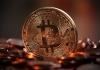Χαμηλές πτήσεις για το Bitcoin