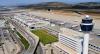 Δωρεάν το WiFi στο αεροδρόμιο της Αθήνας