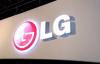 Συνεργασία LG με Β&Ο Play για το LG G5
