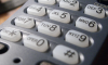 Μειώνουν τηλεπικοινωνιακές δαπάνες οι Έλληνες