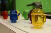 Στροφή στο Android από τη Hewlett Packard