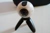 Samsung Gear 360: Φορητή κάμερα για video 360 μοιρών