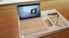 Huawei MateBook: η έκπληξη της κινέζικης εταιρείας