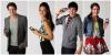 Η πρώτη καλημέρα της γενιάς Υ είναι στο smartphone