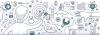 2ος μαραθώνιος ανάπτυξης fintech εφαρμογών από την Εθνική Τράπεζα