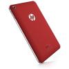 Το πρώτο Android Tablet από την HP είναι γεγονός