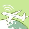 Hacking στα αεροπλάνα μέσω WiFi;