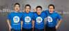 Alibaba: επενδύει 1 δισ. δολάρια σε εταιρεία παράδοσης φαγητού