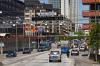 ΙΒΜ+Στοκχόλμη= Less Traffic