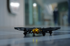 Parrot Airborne Cargo Drone review