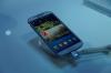 Mobile Print από HP και Samsung