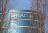 Google-Oracle: δεύτερος γύρος