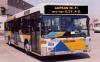 WiFi σε λεωφορεία και τρόλεϊ