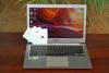 Asus Zenbook UX303UB review