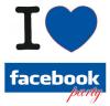 Aλήθεια, πόσο επικίνδυνο είναι το facebook;