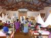 SMS ενάντια στην Ελονοσία