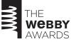 webby awards, εμμονές και internet