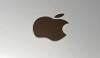 Κόβει VPN στην Κίνα η Apple