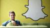 Στην Ευρώπη το Snapchat