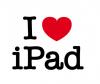 Στο κρεβάτι με το ipad
