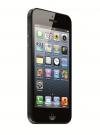 To πέμπτο το μακρύτερο (iPhone 5)