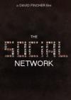 Όλοι ζούμε στο Social Network