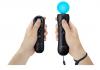 PS3 Vs. Wii ή κάτι τέτοιο